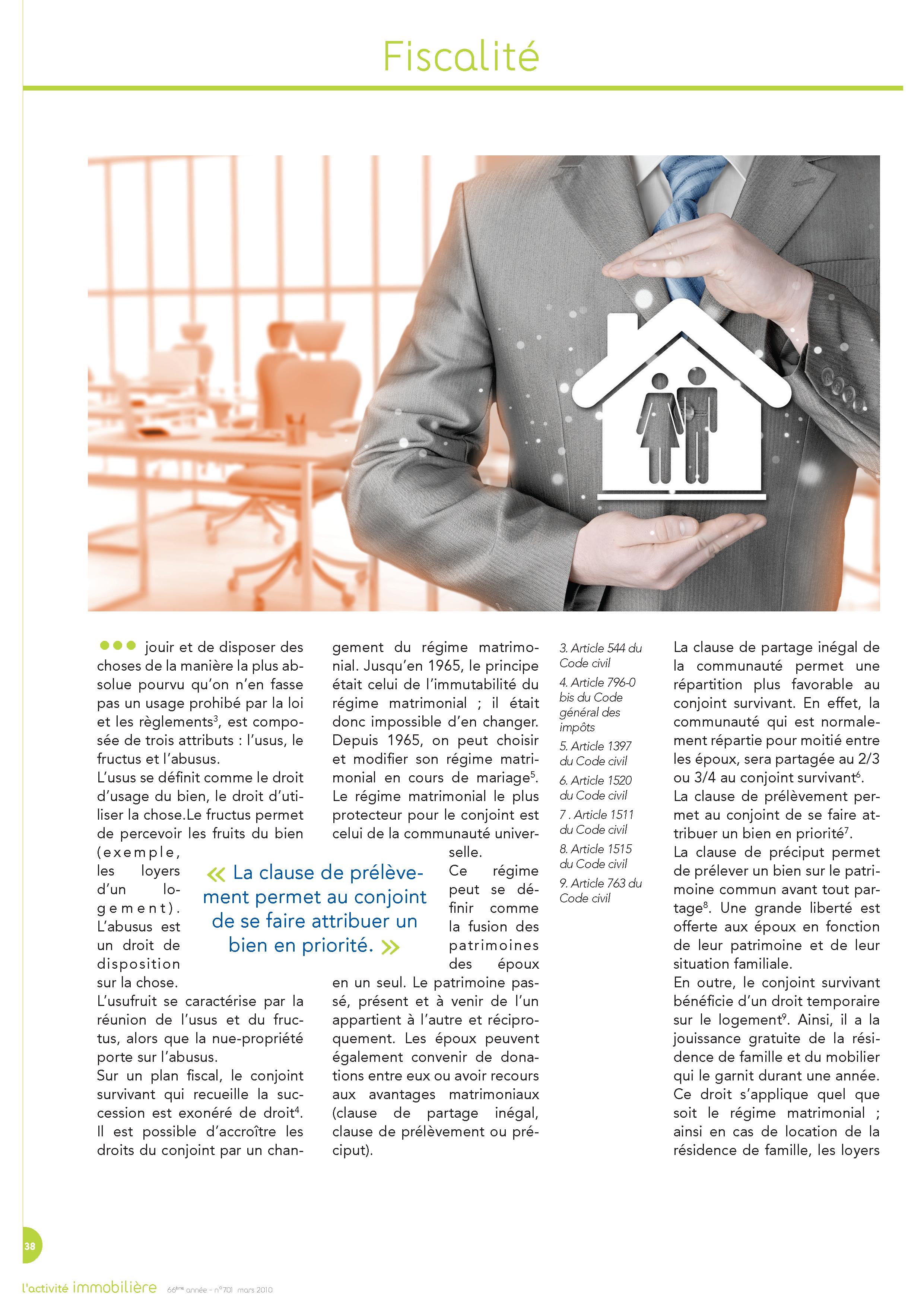 1. la protection du conjoint dans l'immobilier_Page_2