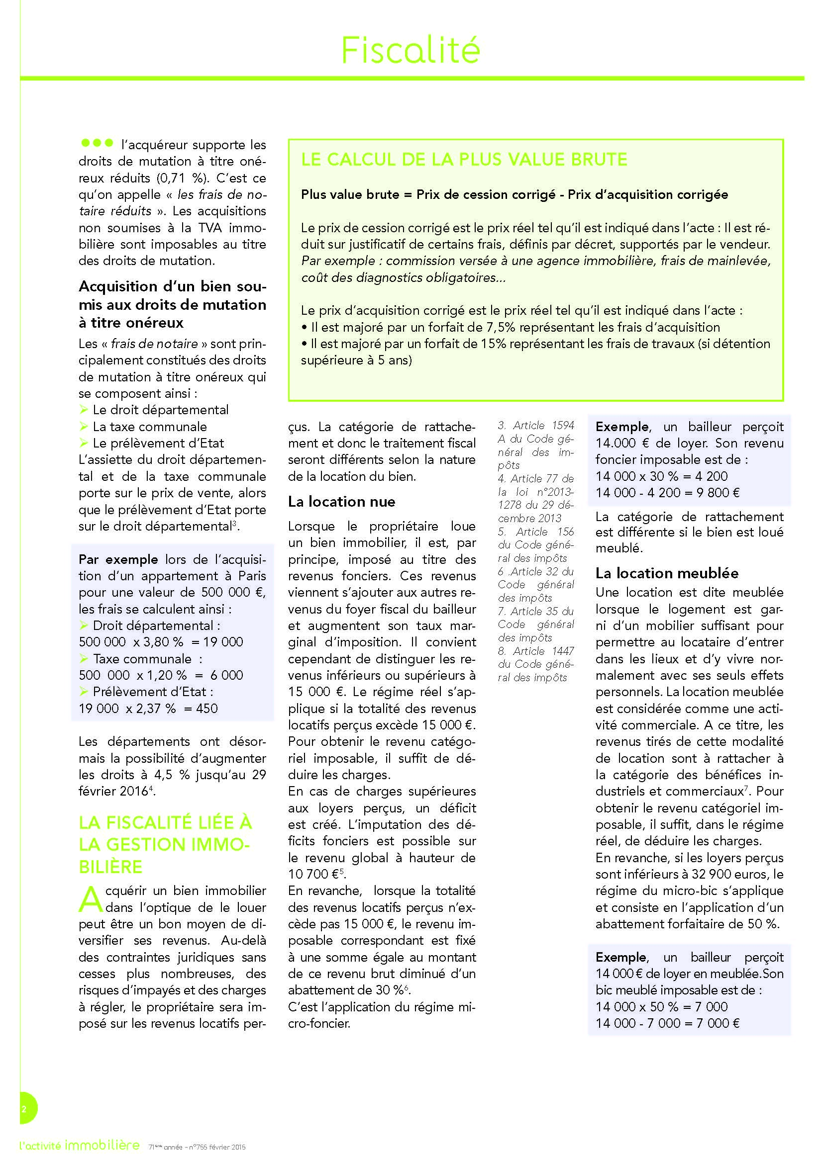 2. la fiscalité de l'immobilier_Page_2