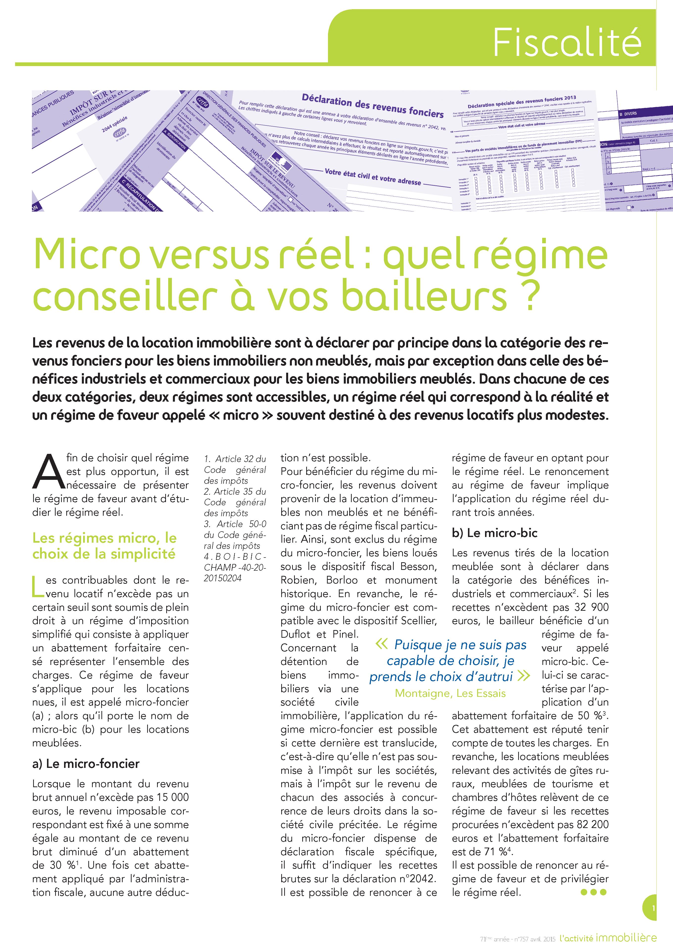 3. micro vs réel_Page_1