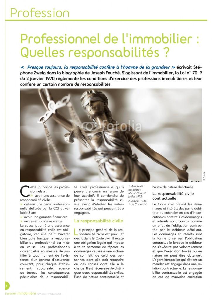 11. les responsabilités de l agent immobilier-page-001