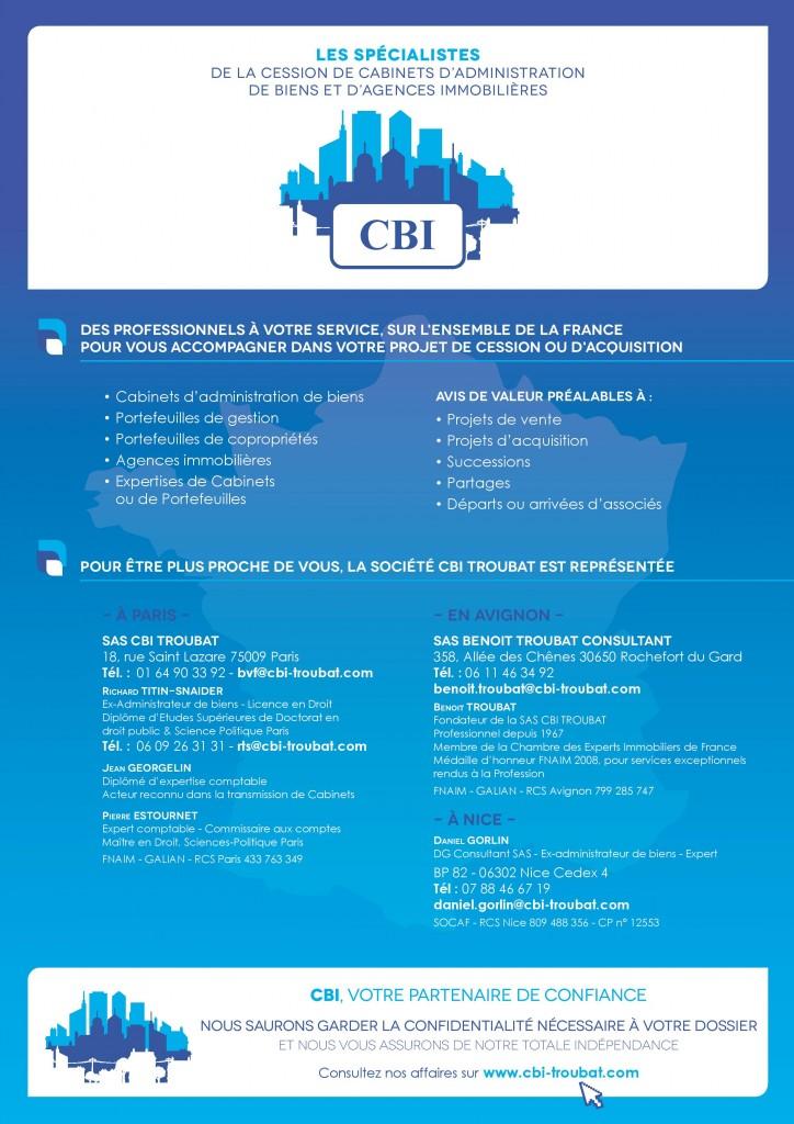 11. les responsabilités de l agent immobilier-page-002