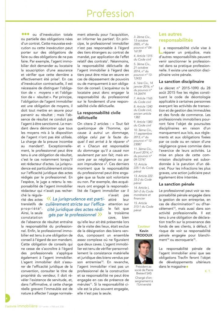 11. les responsabilités de l agent immobilier-page-003